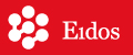 EIDOS Consultoría de Participación Ciudadana
